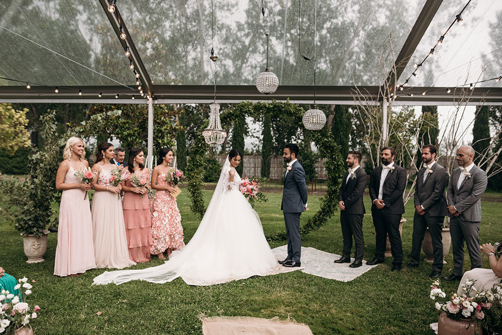 Rosa Clara Archives Rock My Wedding Uk Wedding Blog Directory