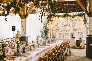 Real weddings archives rock my wedding uk wedding blog directory grace clare junglespirit Choice Image