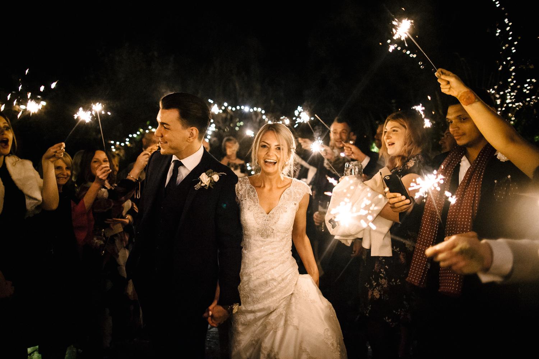 421a58225fa Bridesmaid Dresses 2018 Colours - Gomes Weine AG