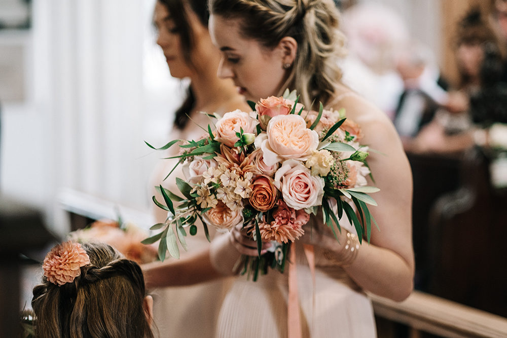Yeah Bridesmaid Dresses Archives - ROCK MY WEDDING   UK WEDDING BLOG ...