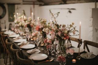 RMW Editor Launching Wedding Planning Business