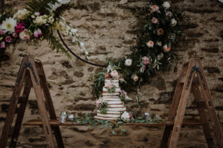 Wedding Supplier Directory