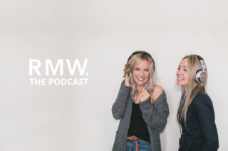 rock my wedding podcast