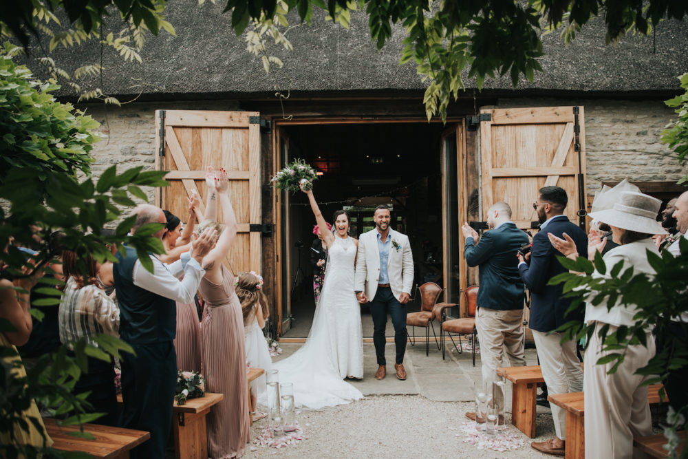 Wedding Venues Near Me Rock My Wedding Venue Finder Local Wedding Venues | The Tythe Barn, Launton Image by Natalie J Weddings