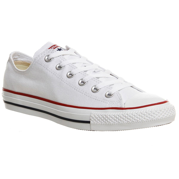 3410ff94ba58 Wedding Shoes The Best for 2019  From Traditional to Trainers