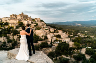 Destination Wedding | How to Have a Destination Wedding | RMW The Podcast | John Barwood Photography