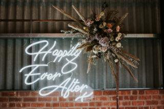 Wedding Details - Make Your Wedding Extra