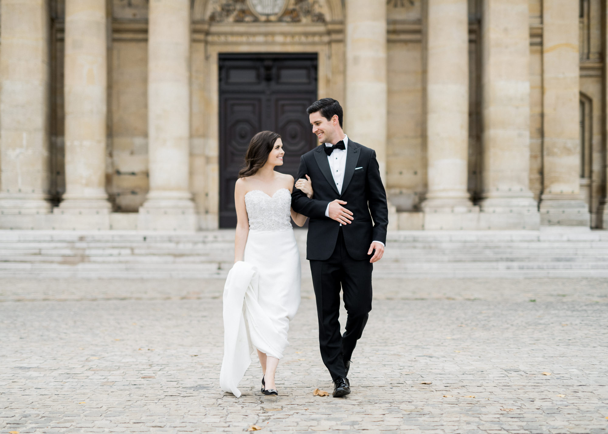 4c32c4e4d89c ROCK MY WEDDING | UK WEDDING BLOG & DIRECTORY - The best UK wedding blog &  directory for brides and grooms featuring real weddings, inspiration, ideas  and ...