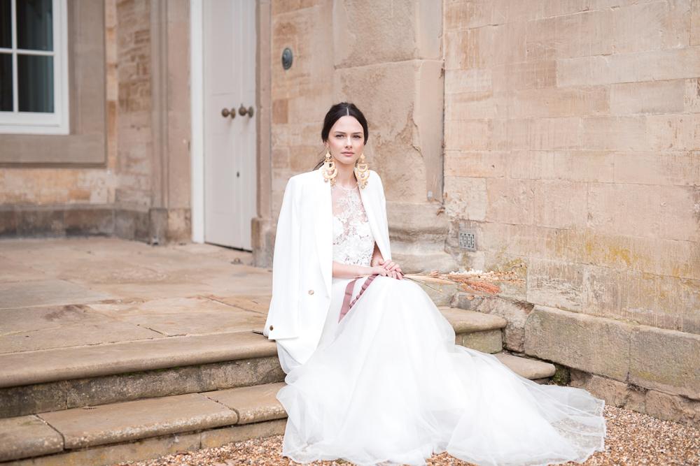 2c05e52c08fe ROCK MY WEDDING | UK WEDDING BLOG & DIRECTORY - The best UK wedding ...