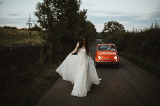 Hauser and Worth Somerset Wedding
