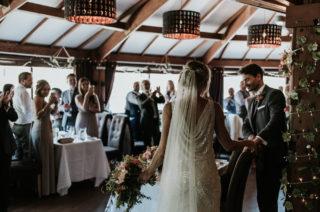 High Street Wedding Dresses - Phase Eight