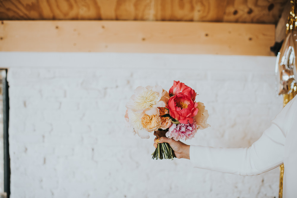 Frida Kahlo Flower Crown Halfpenny London Bridal Separates And