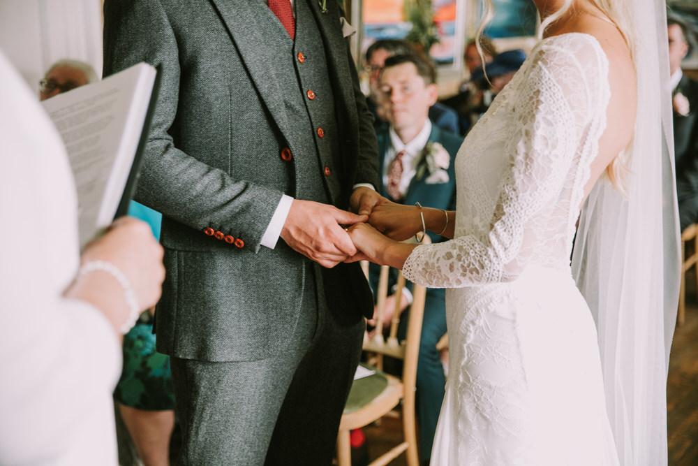 Картинки по запросу bride