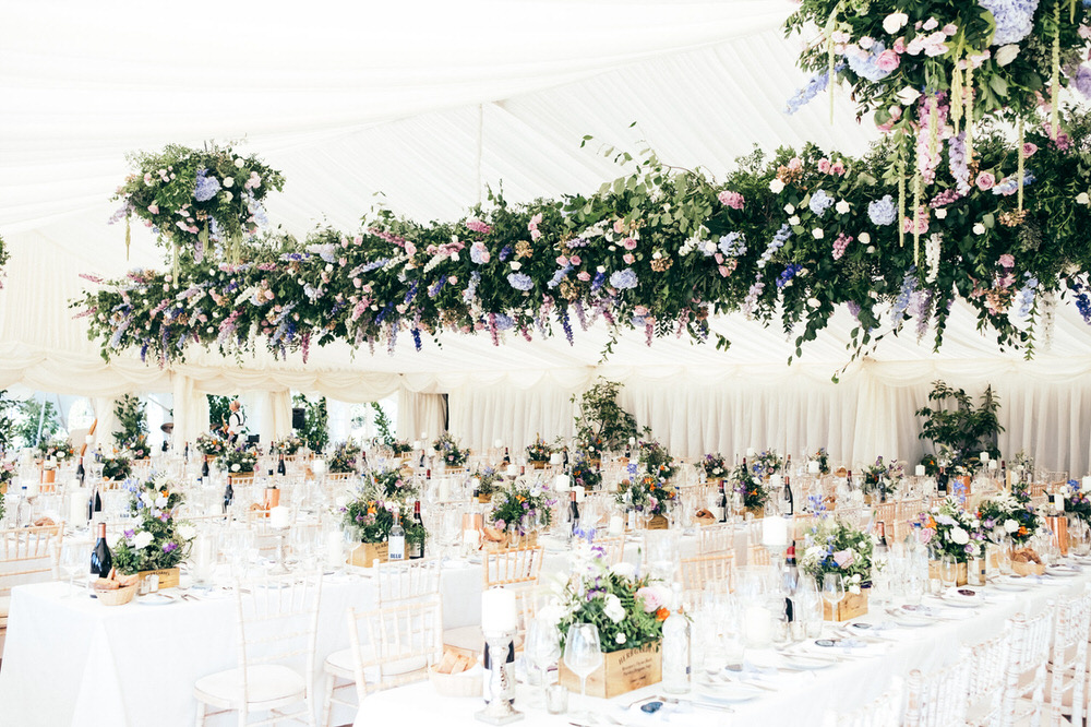 2019 Wedding Trends.How To Get Married In 2019 Trend Style Predictions From