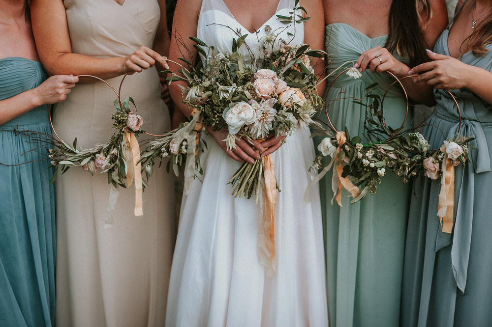 How To Get Married In 2019 Trend & Style Predictions From Experts