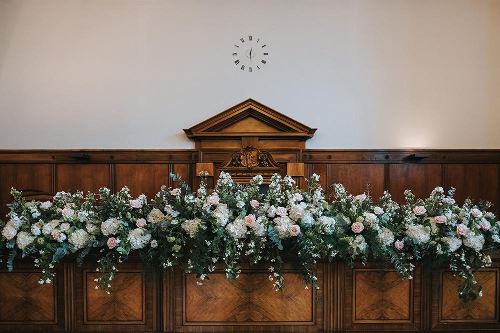 Altar Flower Arrangements For Weddings 64 Off Plykart Com