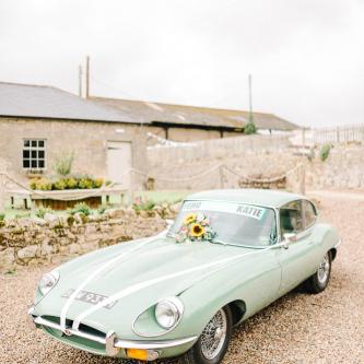 Doxford Barns Wedding Venue Archives Rock My Wedding Uk