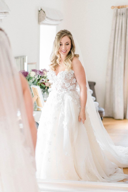f80e6aa679e Pastel Coloured Bridesmaid Dresses Ebay