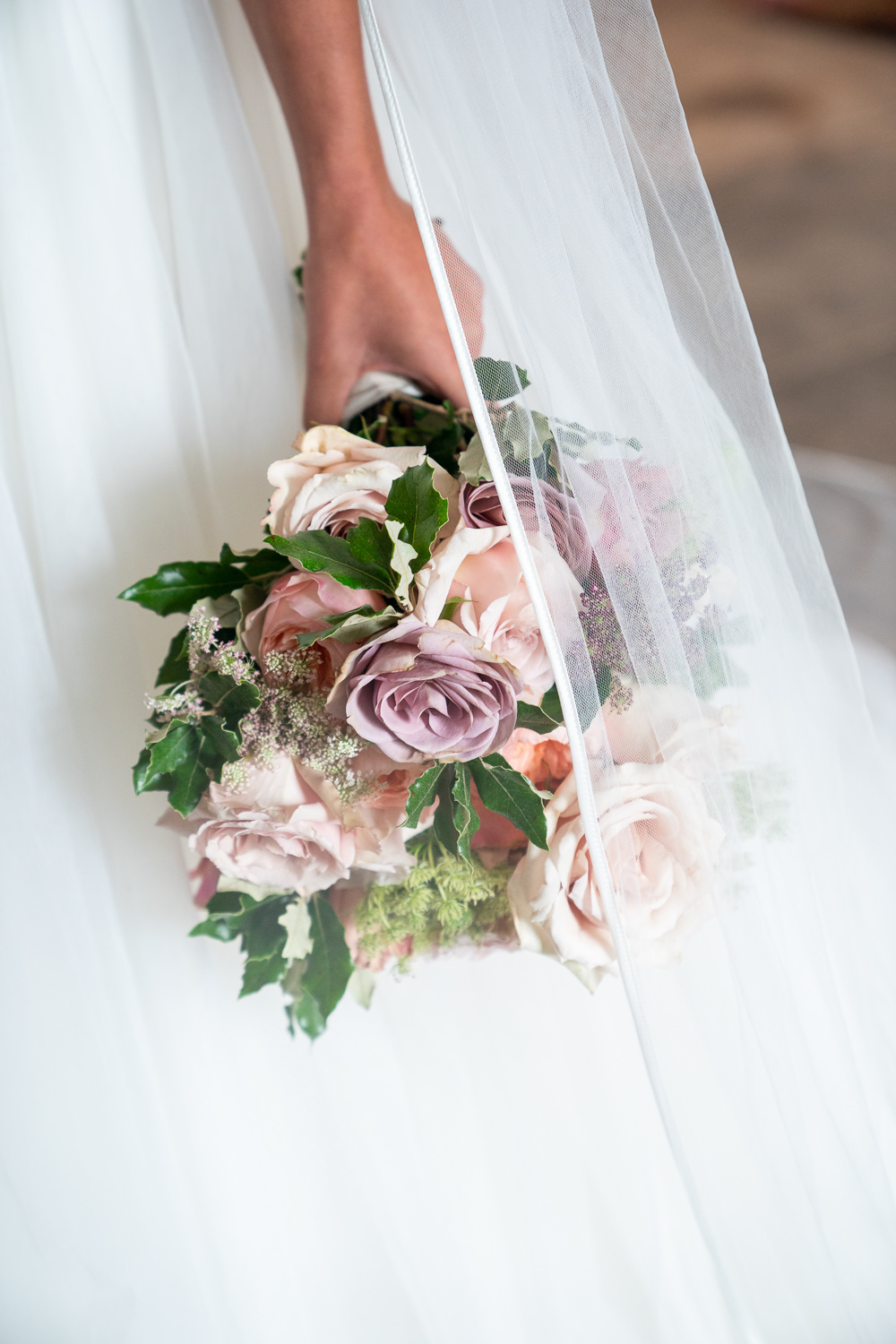 Timeless Romance At Country House West Horsley Place Surrey