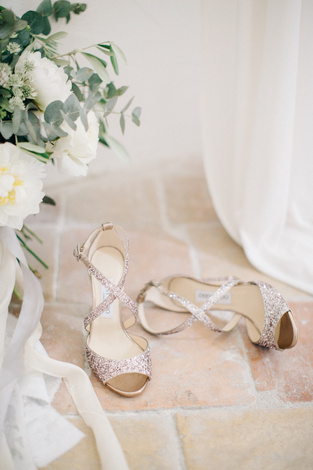 Wedding Shoes The Best For 2019 From Traditional To Trainers