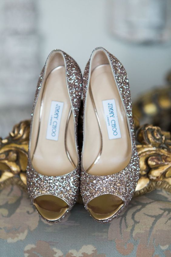 3d5a5aefb212 Wedding Shoes The Best for 2019  From Traditional to Trainers