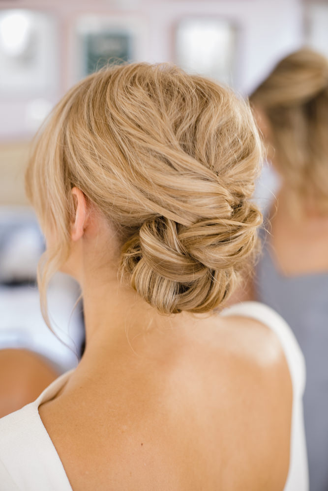 70 Updos For Wedding Hair Inspiration