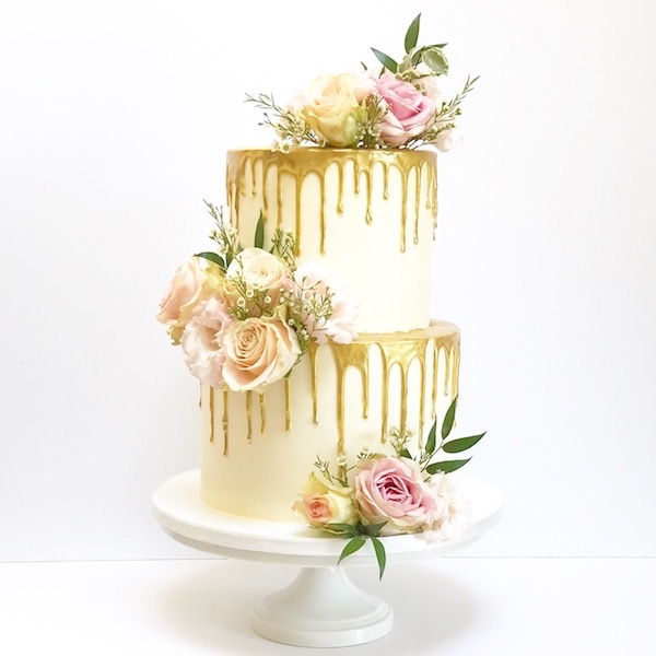 Wedding Cakes Near Me Find The Perfect Cake Amazing Live