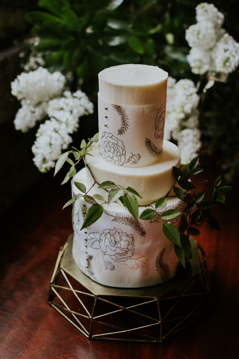 Wedding Cakes Near Me Find The Perfect Cake Rock My
